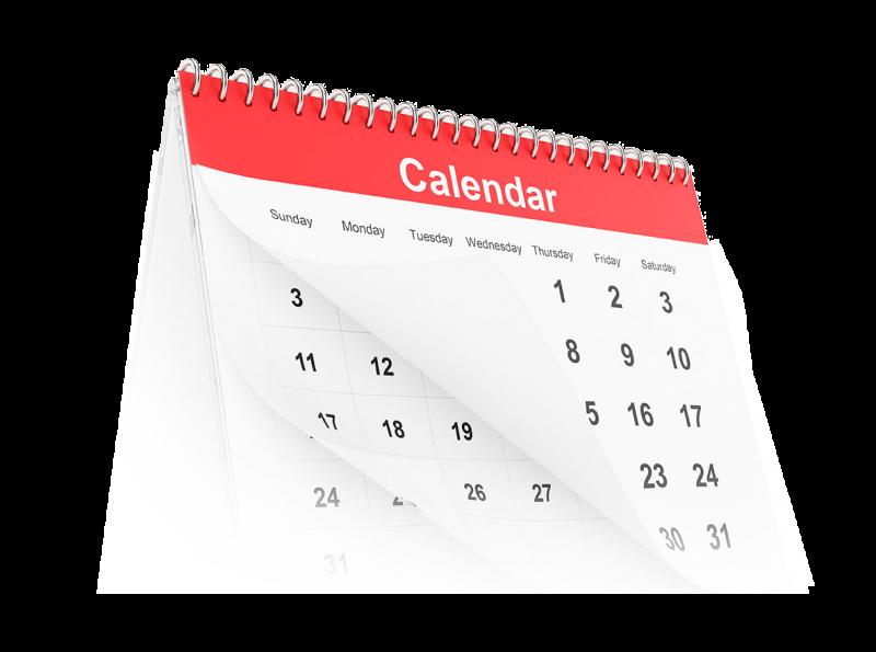 home_calendar.png