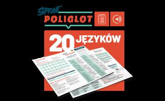 sprint-poliglot
